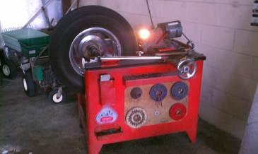 John-B-tires-1