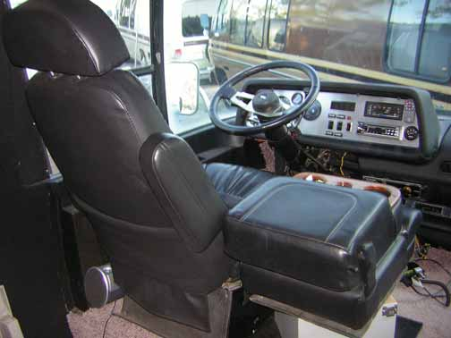 Larry-console-driver-seat