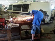 Nathan-welding-1