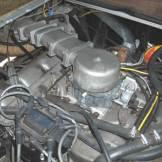 LP-coach-motor-3