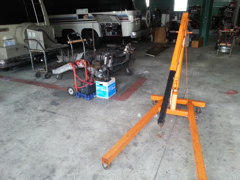 motor-run-stand-4