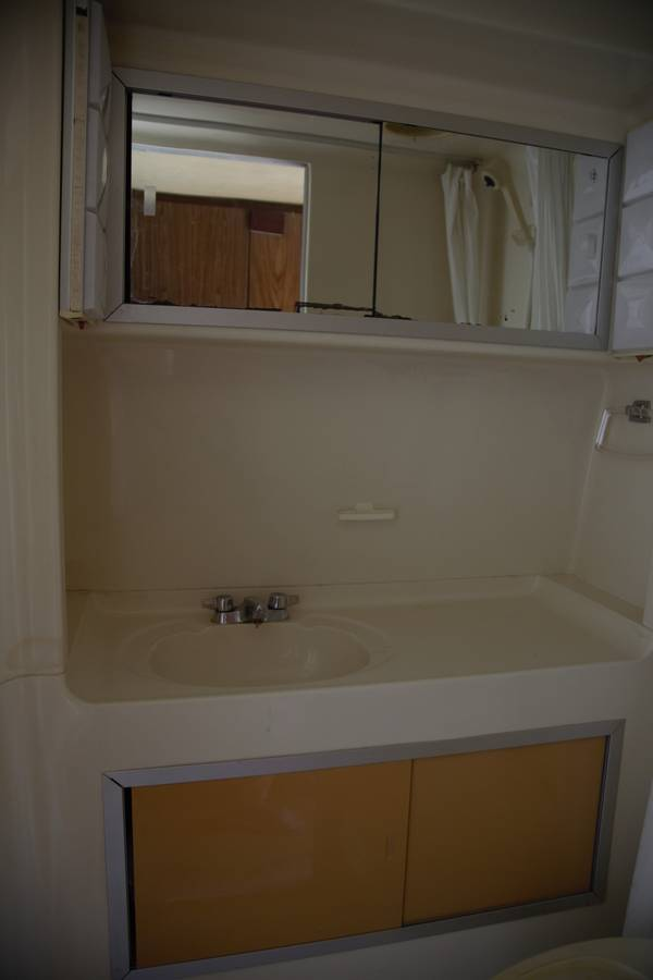 Kitchen And Bath Tampa
