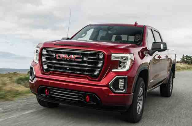 2019 GMC Sierra 1500 Elevation Edition Review, 2019 gmc sierra 1500 denali, 2019 gmc sierra 1500 limited, 2019 gmc sierra 1500 diesel, 2019 gmc sierra 1500 at4, 2019 gmc sierra 1500 slt, 2019 gmc sierra 1500 towing capacity,