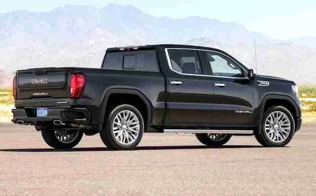2019 GMC Sierra 1500 AT4 Price, 2019 gmc sierra 1500 at4 release date, 2019 gmc sierra 1500 at4, 2019 gmc sierra 1500 at4 for sale, 2019 gmc sierra 1500 at4 price, 2019 gmc sierra 1500 at4 review, 2019 gmc sierra 1500 at4 colors,