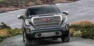 2019 GMC Sierra 2500 Denali Duramax Pickup, 2019 gmc sierra 2500 denali price, 2019 gmc sierra 2500 denali for sale, 2019 gmc sierra 2500 denali colors, 2019 gmc sierra 2500 denali review, 2019 gmc sierra 2500hd denali price, 2019 gmc sierra 2500hd denali for sale,