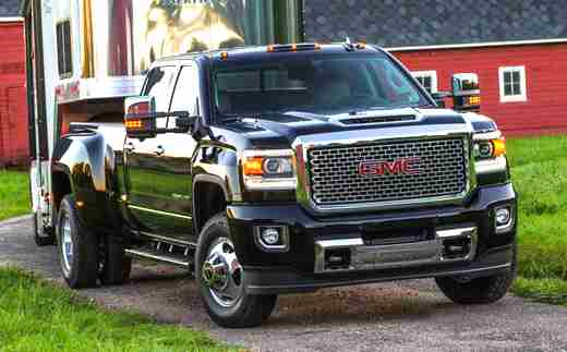 2019 GMC Sierra 2500hd Rumor, 2019 gmc sierra 2500hd denali, 2019 gmc sierra 2500hd crew cab, 2019 gmc sierra 2500hd denali price, 2019 gmc sierra 2500hd denali for sale, 2019 gmc sierra 2500hd price, 2019 gmc sierra 2500hd all terrain,