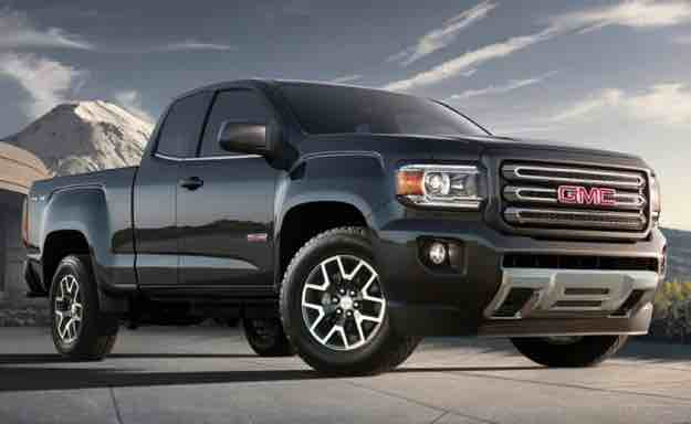 2019 GMC Canyon Denali Refresh, 2019 gmc canyon denali review, 2019 gmc canyon denali for sale, 2019 gmc canyon denali colors, 2019 gmc canyon denali price, 2019 gmc canyon denali 4x4, 2019 gmc canyon denali diesel for sale,