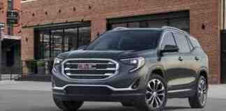 2019 GMC Terrain Dimensions, 2019 gmc terrain denali for sale, 2019 gmc terrain denali, 2019 gmc terrain review, 2019 gmc terrain slt, 2019 gmc terrain black edition, 2019 gmc terrain interior,