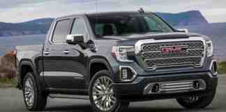 2019 GMC Trucks Cost, 2019 gmc trucks for sale, 2019 gmc trucks 2500, 2019 gmc trucks tailgates, 2019 gmc trucks canada, 2019 gmc trucks images, 2019 gmc trucks colors,