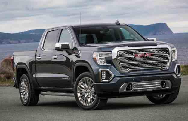 2019 GMC Trucks Cost, 2019 gmc trucks for sale, 2019 gmc trucks 2500, 2019 gmc trucks tailgates, 2019 gmc trucks canada, 2019 gmc trucks images, 2019 gmc trucks colors,