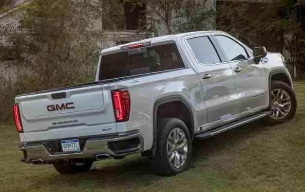 2019 GMC Trucks Crew Cab Price, 2019 gmc sierra crew cab, 2019 gmc sierra crew cab dimensions, 2019 gmc sierra crew cab length, 2019 gmc sierra crew cab price, 2019 gmc sierra crew cab for sale,