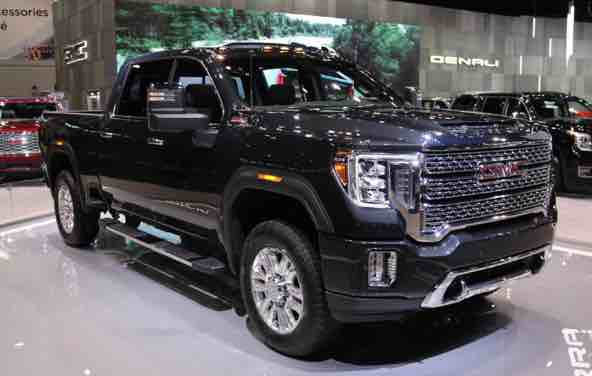 2020 GMC Denali 3500 Dually, 2020 gmc denali 3500hd, 2020 gmc denali 3500 price, 2020 gmc denali 3500 diesel price, 2020 gmc denali 3500 for sale, 2020 gmc denali 3500 towing capacity, 2020 gmc denali 3500 dually price,