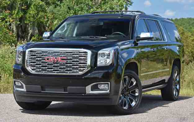 2020 GMC Yukon XL Denali 4WD, 2020 gmc yukon xl denali release date, 2020 gmc yukon xl denali price, 2020 gmc yukon xl denali, 2020 gmc yukon xl diesel, 2020 gmc yukon xl denali price, 2020 gmc yukon xl release date,