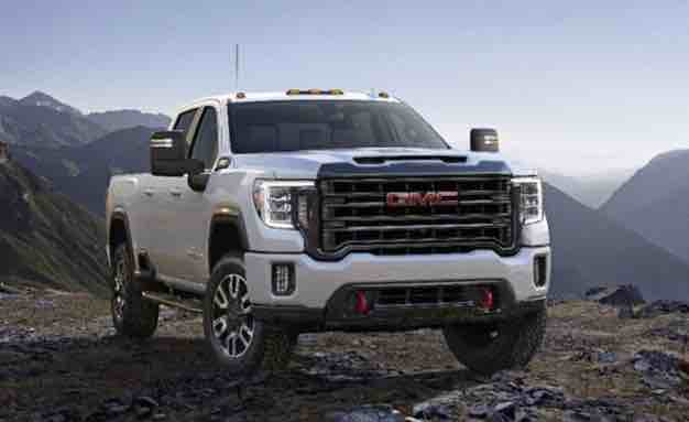 2020 GMC Sierra 3500 Concept, 2020 GMC Sierra 3500 HD, 2020 gmc sierra 3500hd dimensions, 2020 gmc sierra 3500 dually, 2020 gmc sierra 3500hd at4, 2020 gmc sierra 3500hd towing capacity, 2020 gmc sierra 3500 at4,