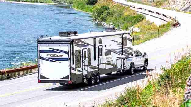 2020 GMC 2500HD Trucks, 2020 gmc 2500hd at4, 2020 gmc 2500hd for sale, 2020 gmc 2500hd towing capacity, 2020 gmc 2500hd specs, 2020 gmc 2500hd at4 for sale, 2020 gmc 2500hd price,