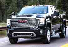 2021 GMC Denali 2500HD, 2021 gmc denali 2500hd duramax, 2021 gmc denali 2500hd msrp, 2021 gmc denali 2500hd black, 2021 gmc denali 2500hd price, 2021 gmc denali 2500hd specs,