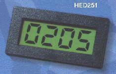 https://i2.wp.com/www.gmelectronica.com.ar/falcon/HED251.jpg?resize=235%2C150&ssl=1