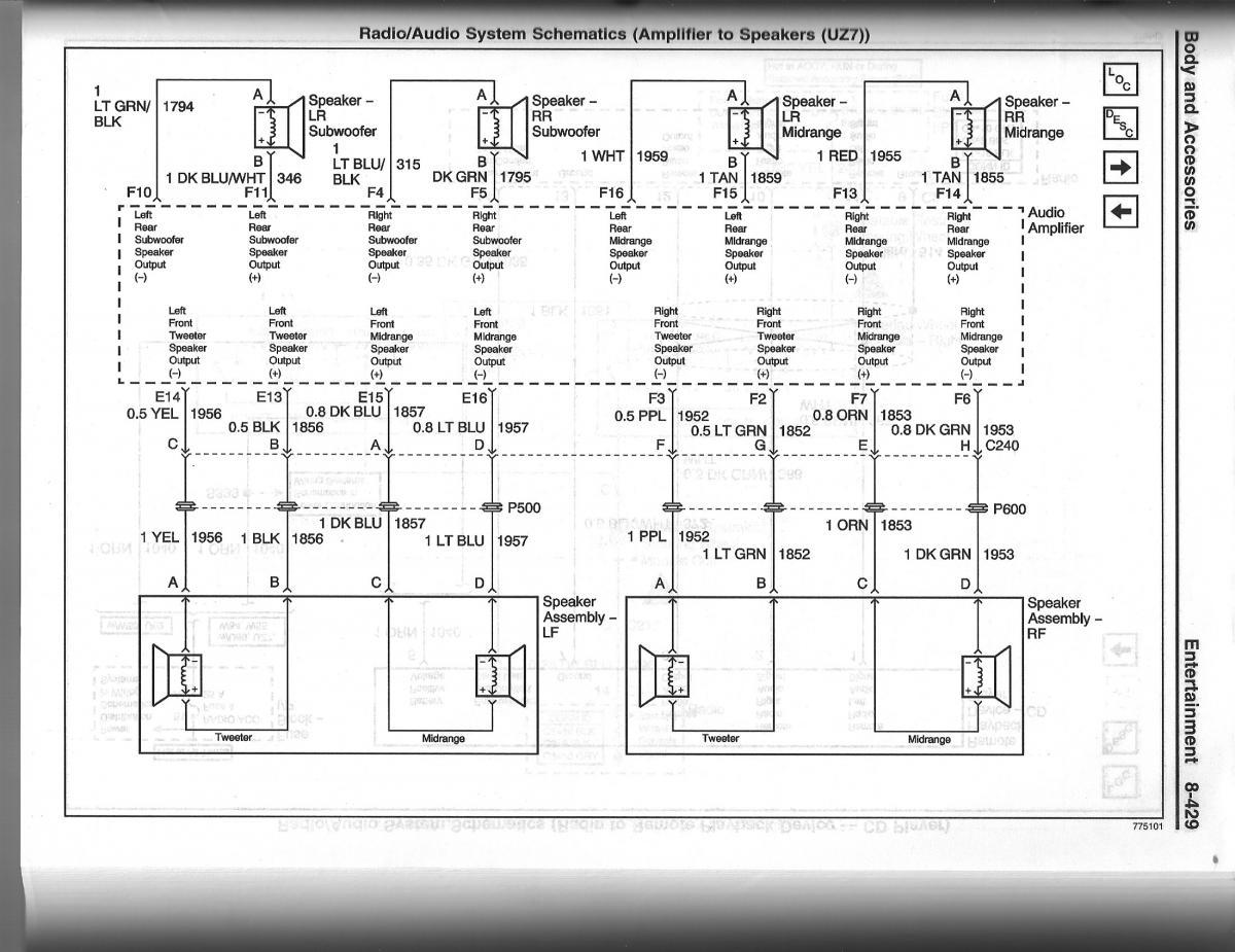 2003 pat monsoon wiring diagram monsoon free printable wiring diagrams