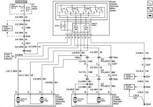 1999 Tahoe power mirror wiring diagram  GM Forum  Buick