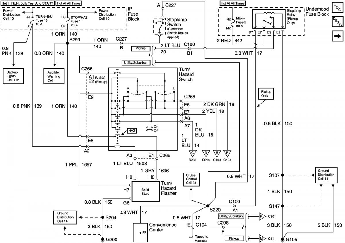 56 Gmc Truck Wiring Diagram