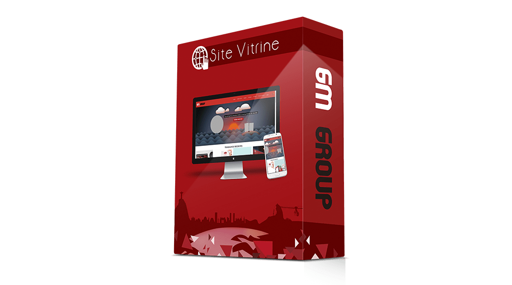 GM Visual