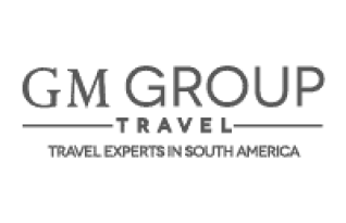GM Group Travel