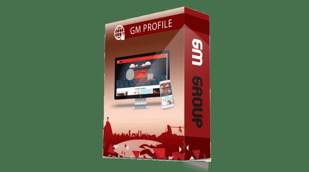 GM PROFILE