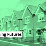Community-led housing: a new era of cross-party support?