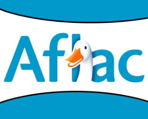 aflac-life-insurance-company-review