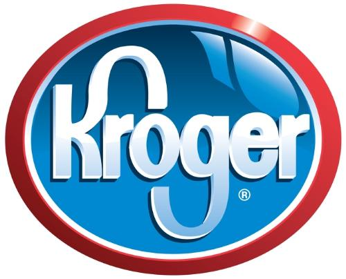 Kroger_logo_from_PRN_Newswire-DMID1-5ejfm787w-500x404