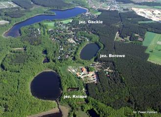 155_Slawica