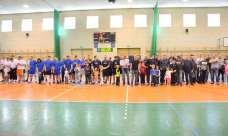 turniej (16)