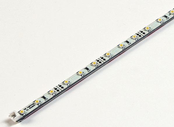 lightbars s product list gm lighting