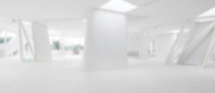 bk-hospital
