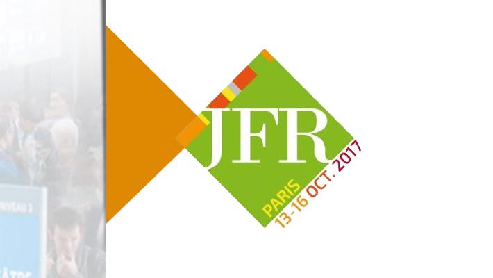 JFR 2017