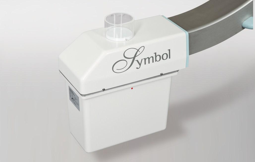 Symbol IB Series