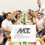 Welcome MT – Medical Technology