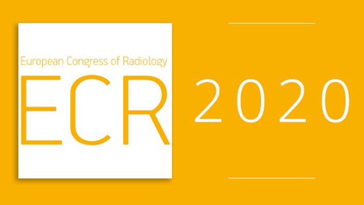 ECR 2020