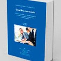 GMP Matrix - EU GMP Guide - FDA cGMP Guide and ISO 9001 comparison