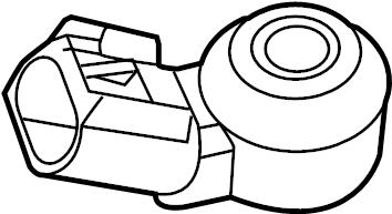 2008 chevy impala exhaust system diagram likewise pontiac grand prix drain locations in addition 2006 pontiac