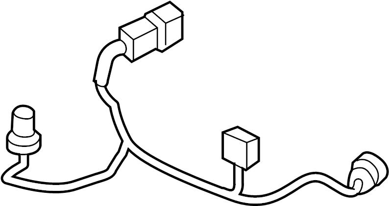 1997 grand prix se fuse box wiring diagram