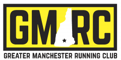 Greater Manchester Running Club