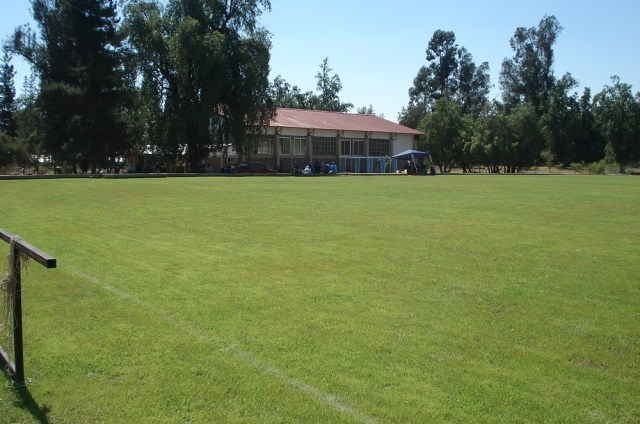 greatsoccerfield