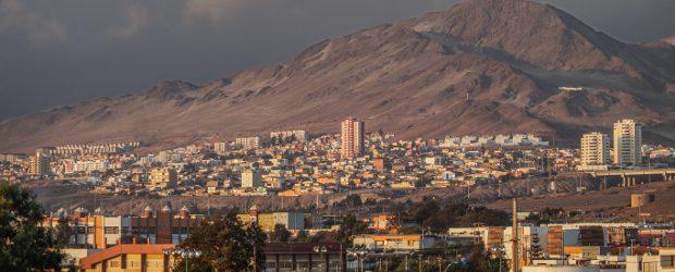 AntofagastaMay2015