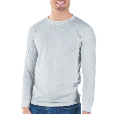 6a2e8049dcc Gildan Mens Classic Long Sleeve T-Shirt – Gmsa1.com store  Goulds ...