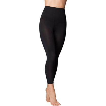 9c5619b2ed9 FLEXEES by Maidenform Shaping Leggings