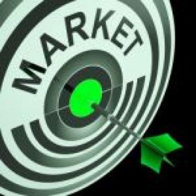 Creating the marketing strategy, tips, pitfalls