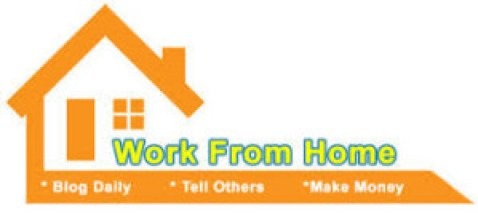 Work from Home, Are you Interested? Try the $1 Trial opp. (Try it, Play with it)