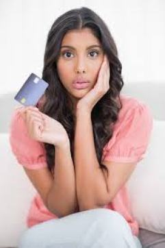 Credit Card shopping mistakes Beware?
