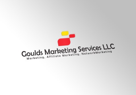 Online Shopping ,Goulds Marketing Services LLC
